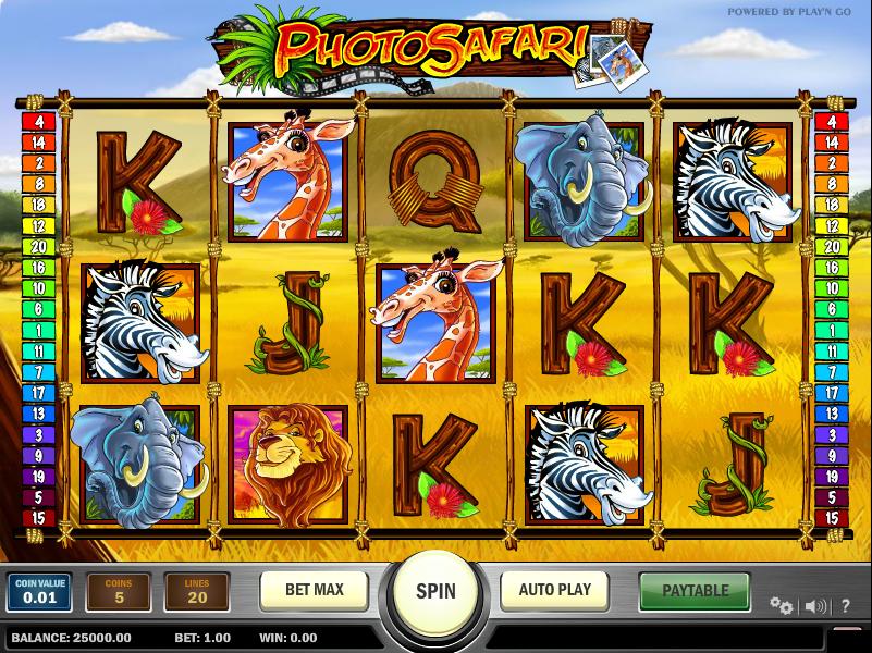 Que casino recomiendan36655