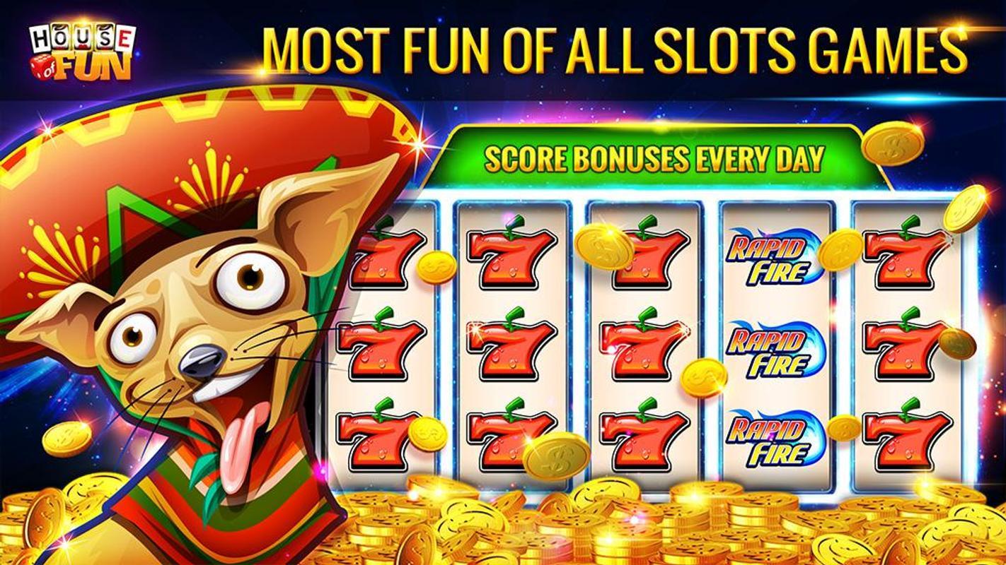 Los casinos destacados technologies