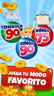 Juegos de bingo16963