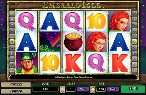 Jugar slots fortunes recuperar