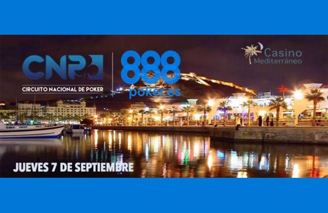 Casino reclamos Alicante48316