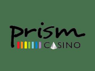 Codigo casino Málaga