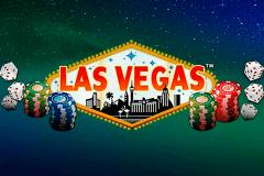 Jugar casino en linea29811
