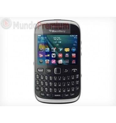 Codigo de celular62376