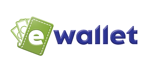 E-wallet account mexicano