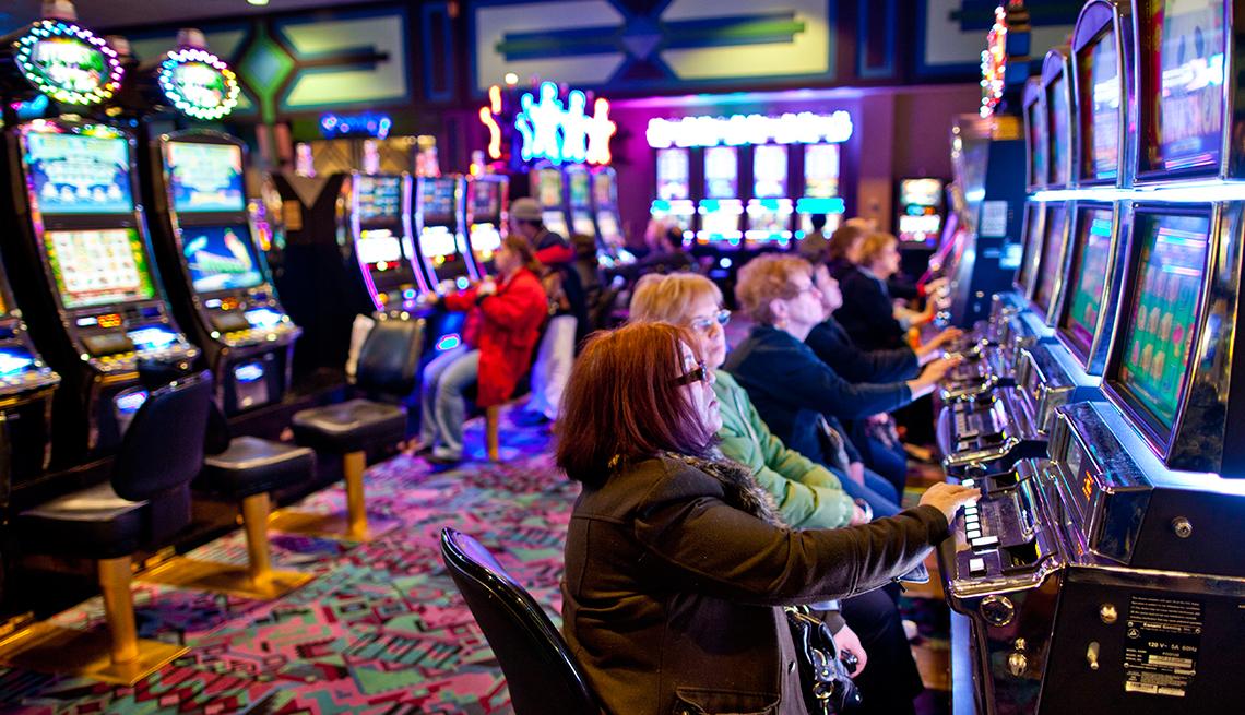 Descripción legal Scratch casino58146