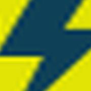 Ayuda todo día NordicBet24854