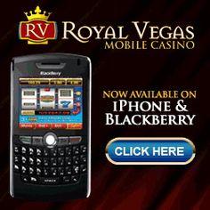 Casino mejor valorados Hot41398