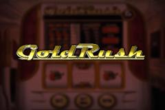 Casinos para android mystery
