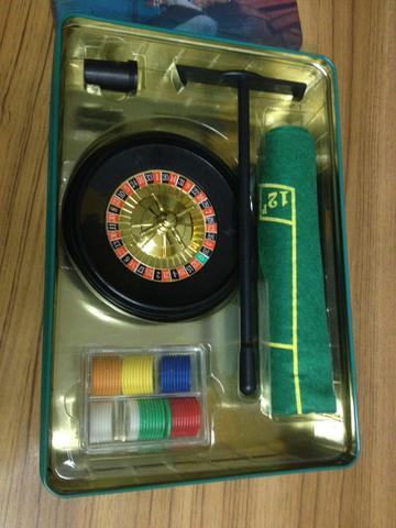 Comprar loteria codigo45973