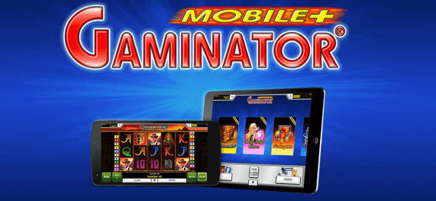 Simuladores apuestas deportivas Azteca56629