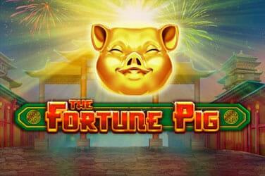 Casino lat Pigs43927