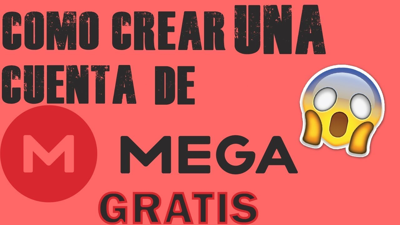 Crear cuenta Mega Casino16581