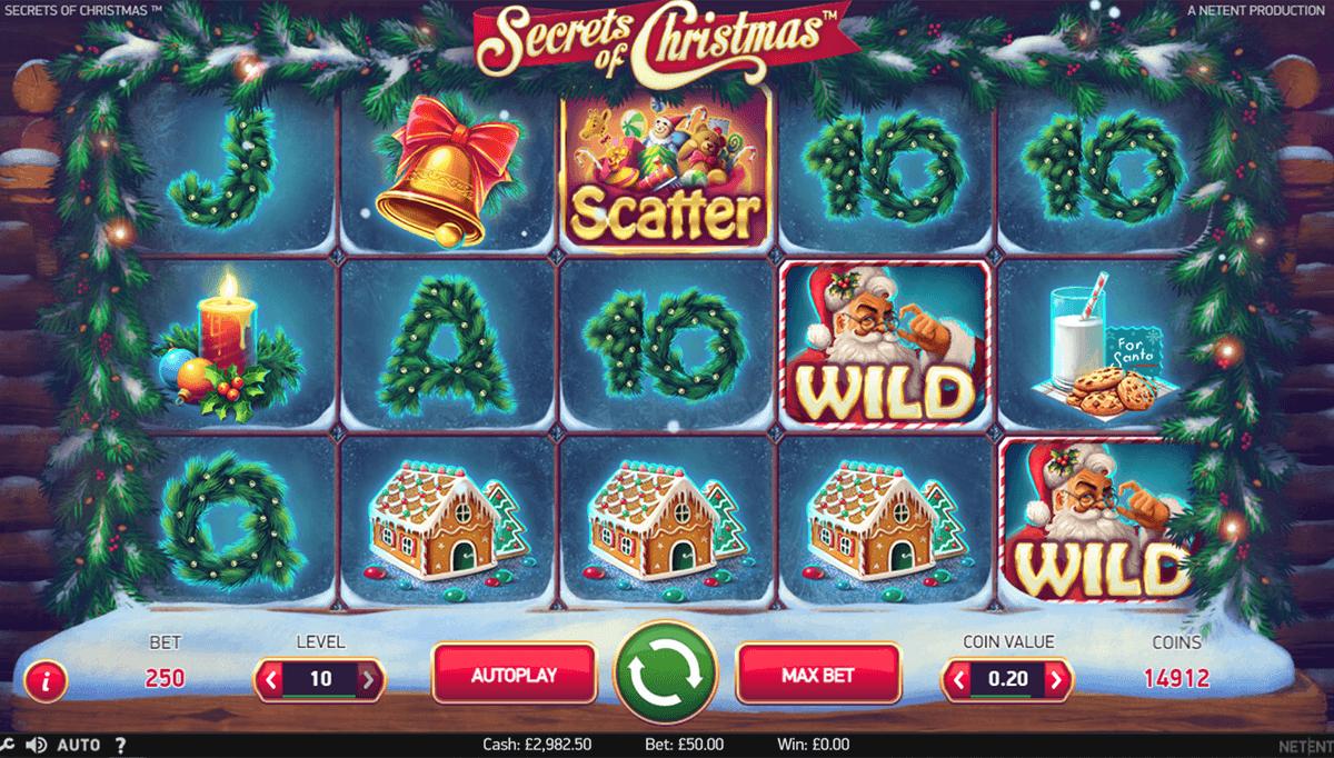 Bajar juegos de casino52462