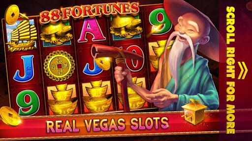 Los mejores casino20635