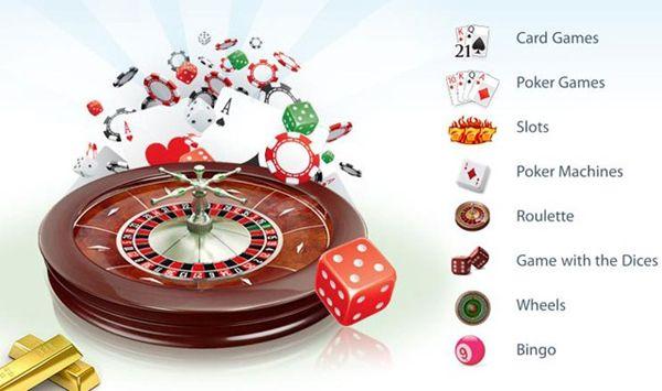 Poker manos 49 Jackpot15642