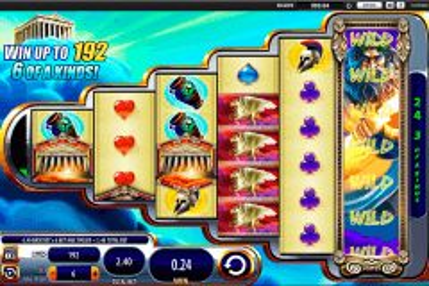 Los casino mas famosos59572