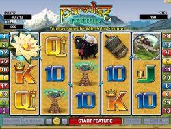 Palace casino Monkey45257