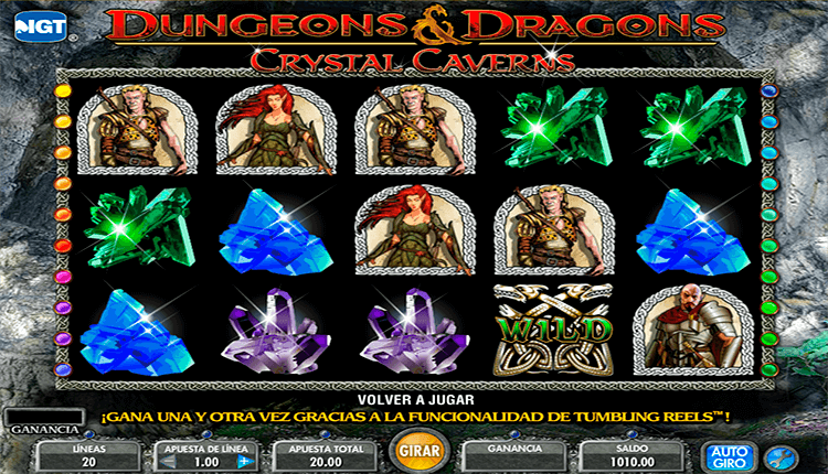 Mejores casino online63506