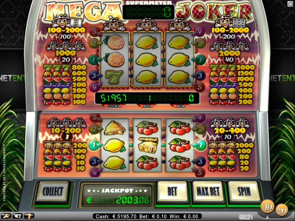Loterias online seguras52220