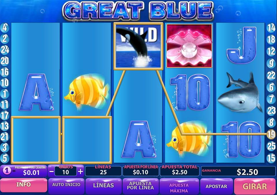 Juegos mínimo riesgo58738