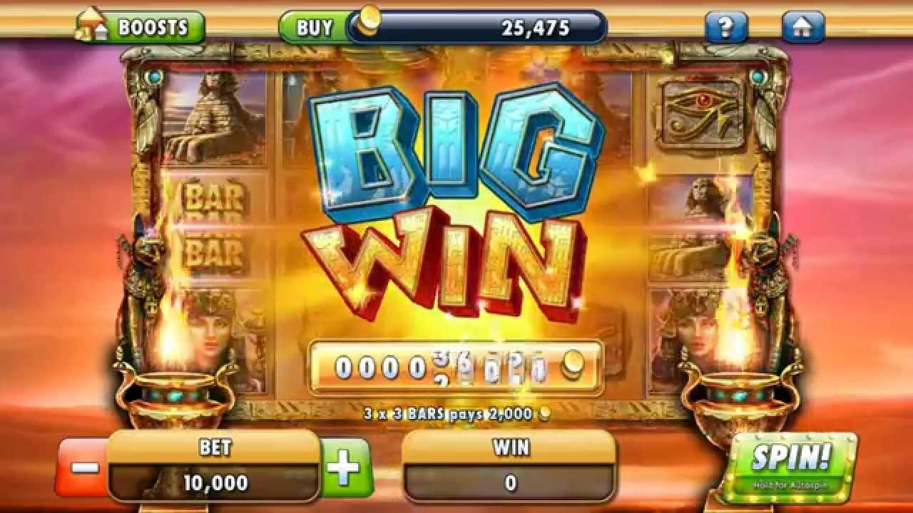 Juegos para celulares vivo43617