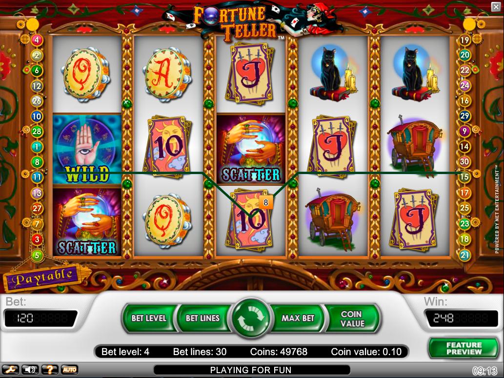 Casinos destacados jugar17127