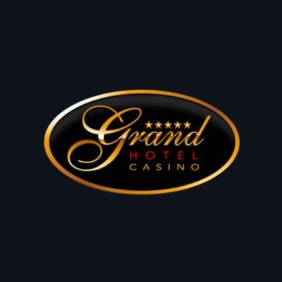 Mejores casinos chileno