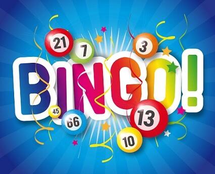 Mejores casino online download
