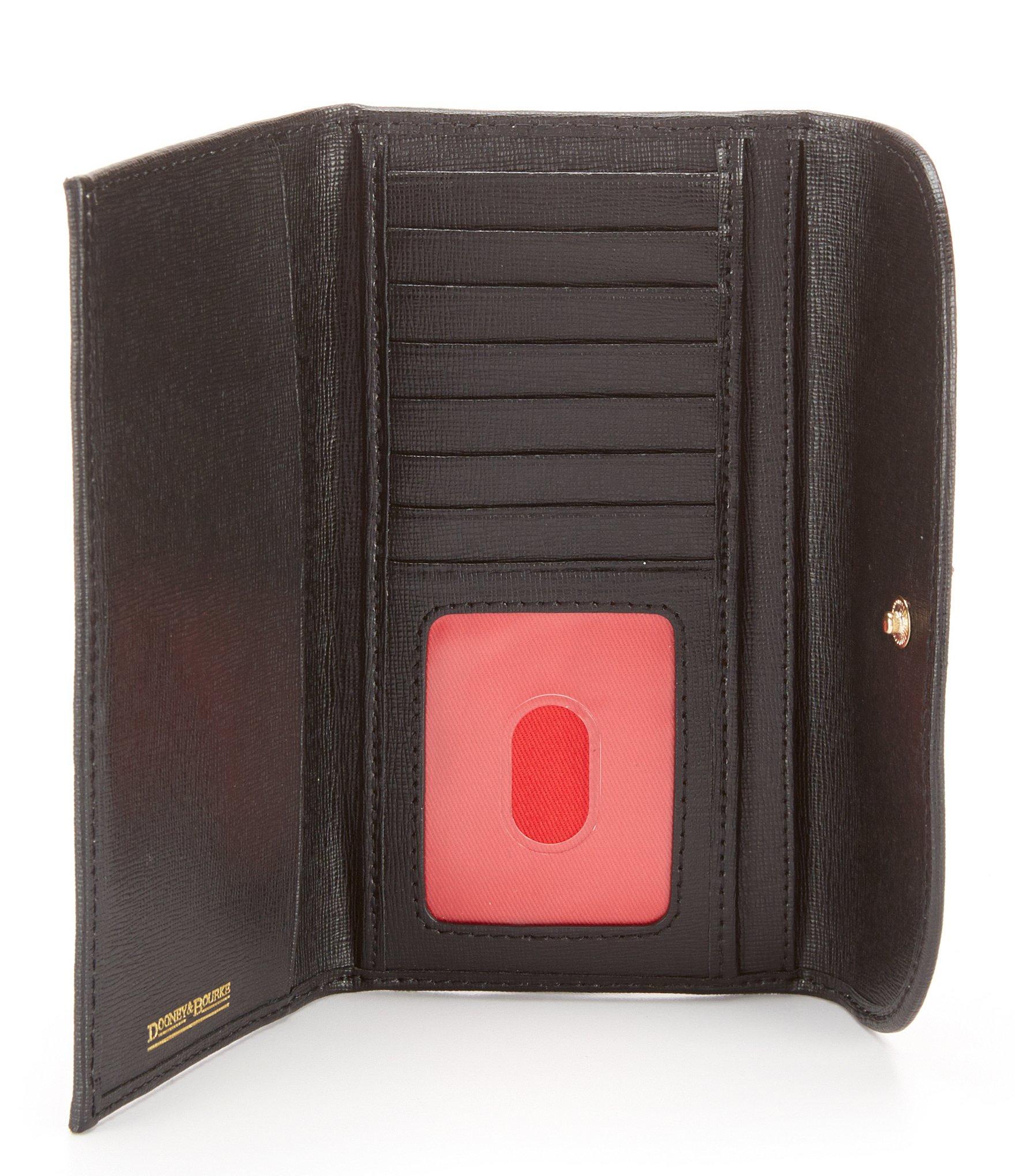 Transferencias e-wallet White63506
