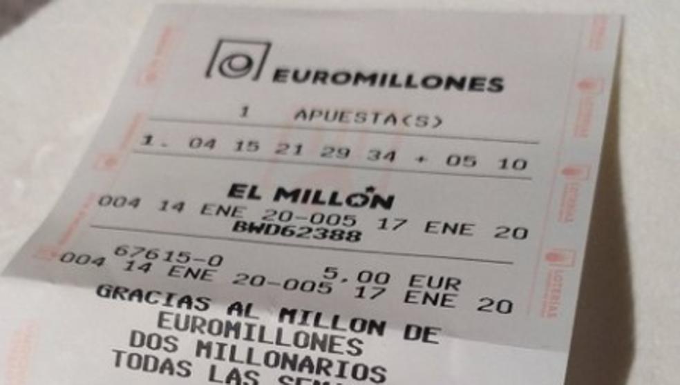 Bote de euros poker32881