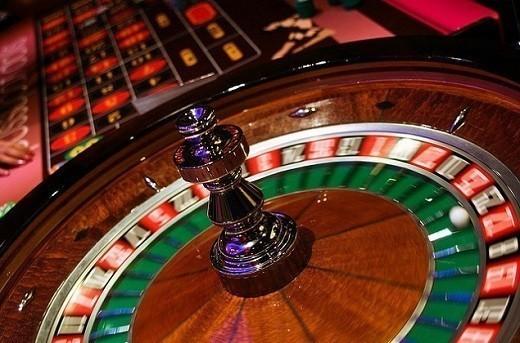 Informe sobre Casino sistemas52558