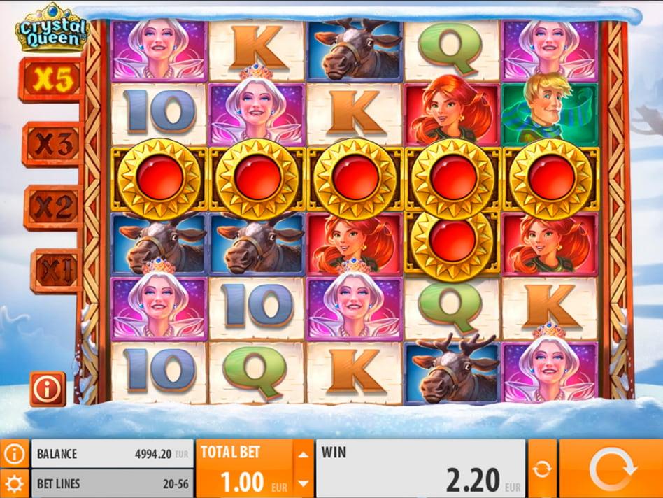 Juegos EU casino19097