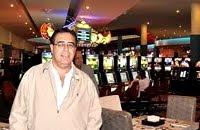 Descripción del casino33422