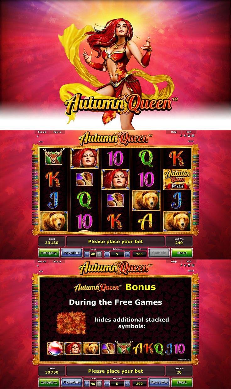 Mejores casino praia