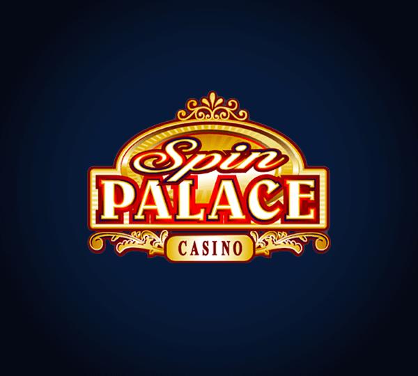Casinos destacados players