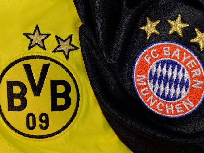 Apuestas a Bundesliga62490