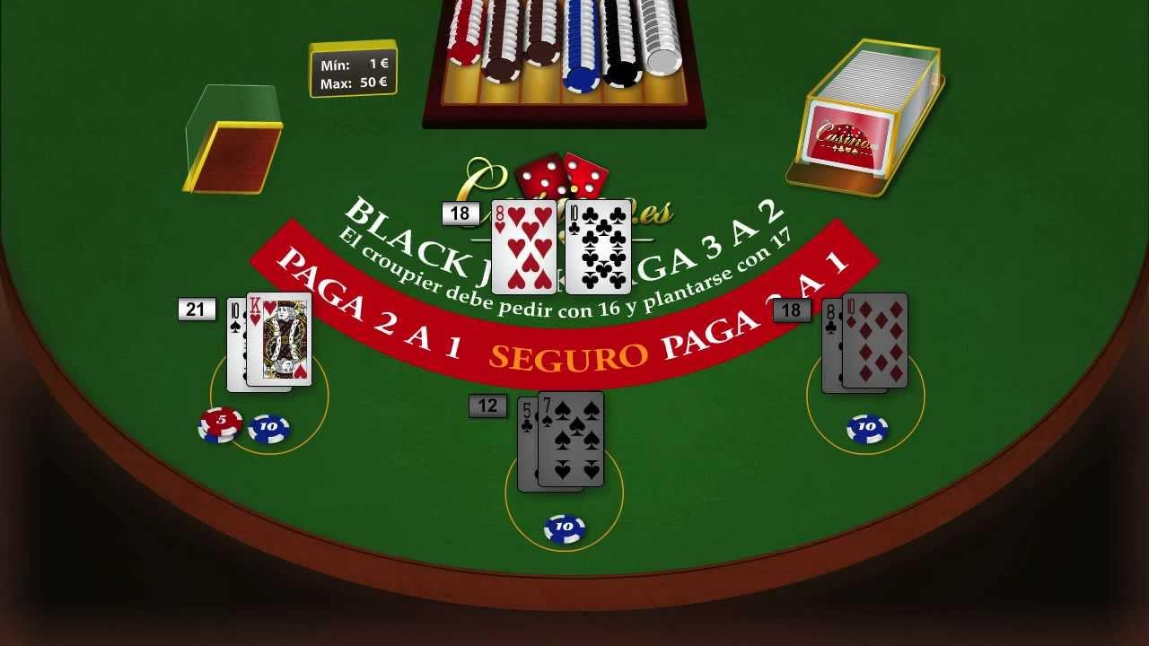 Apuestas ganadoras Andalucía casino39617