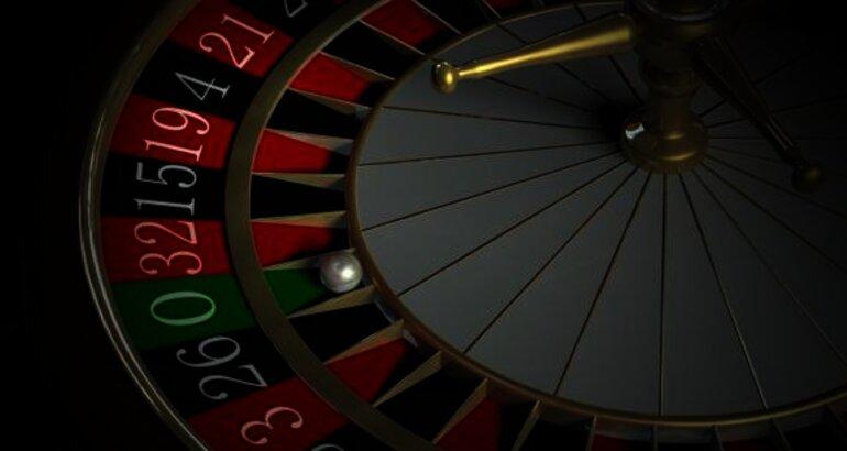Mejores casinos betive