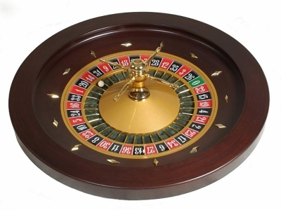Algoritmo ruleta Sunset casino 11725