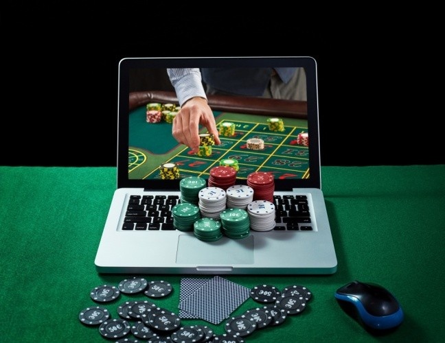 Apostar blackjack online tambores