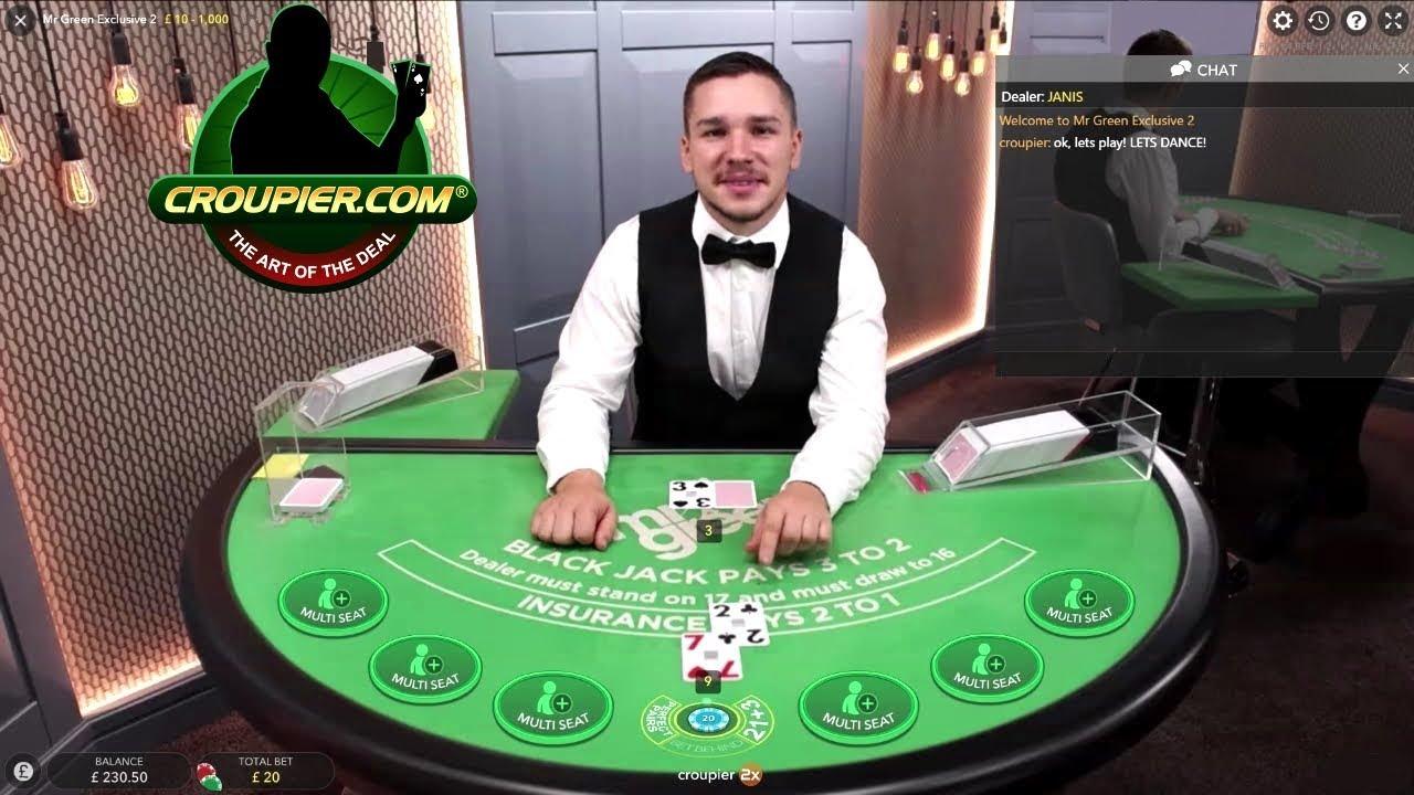 Apostar blackjack online53505