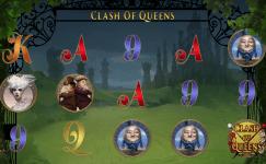 Juegos de habilidad26039
