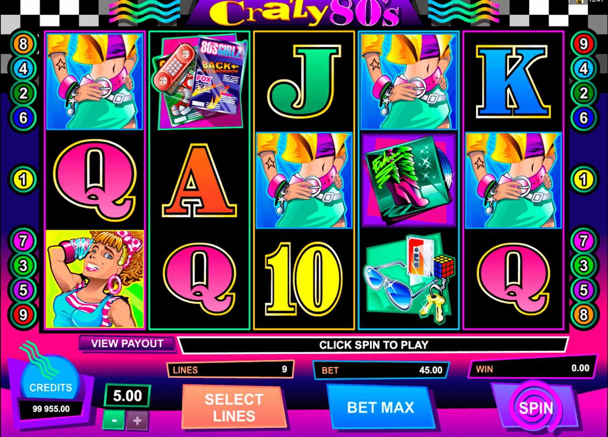 Blackjack Americana 3D61839