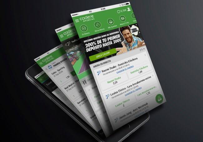 Mejores móviles de57462