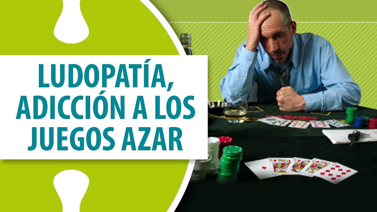 Juegos de azar probabilidad13393