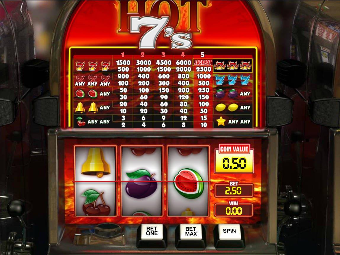 Casino 5 Curitiba