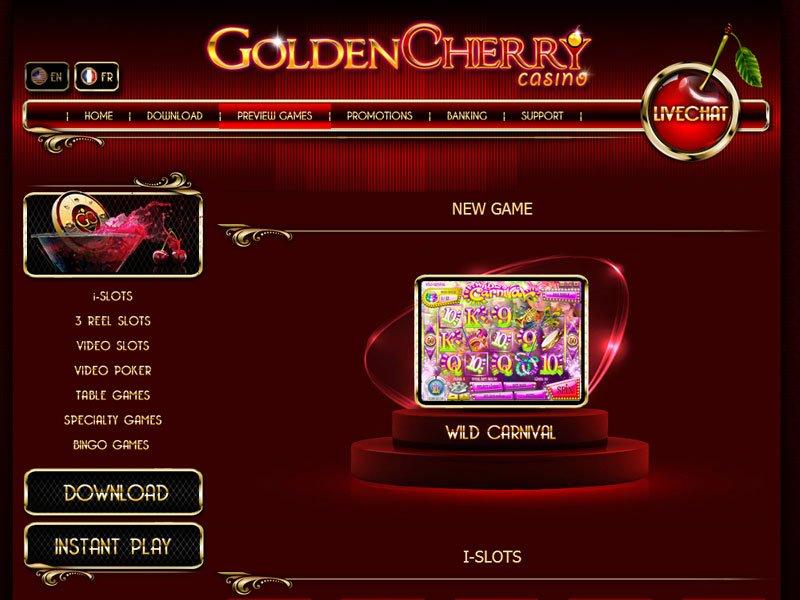 Casino confiables Fixer27049