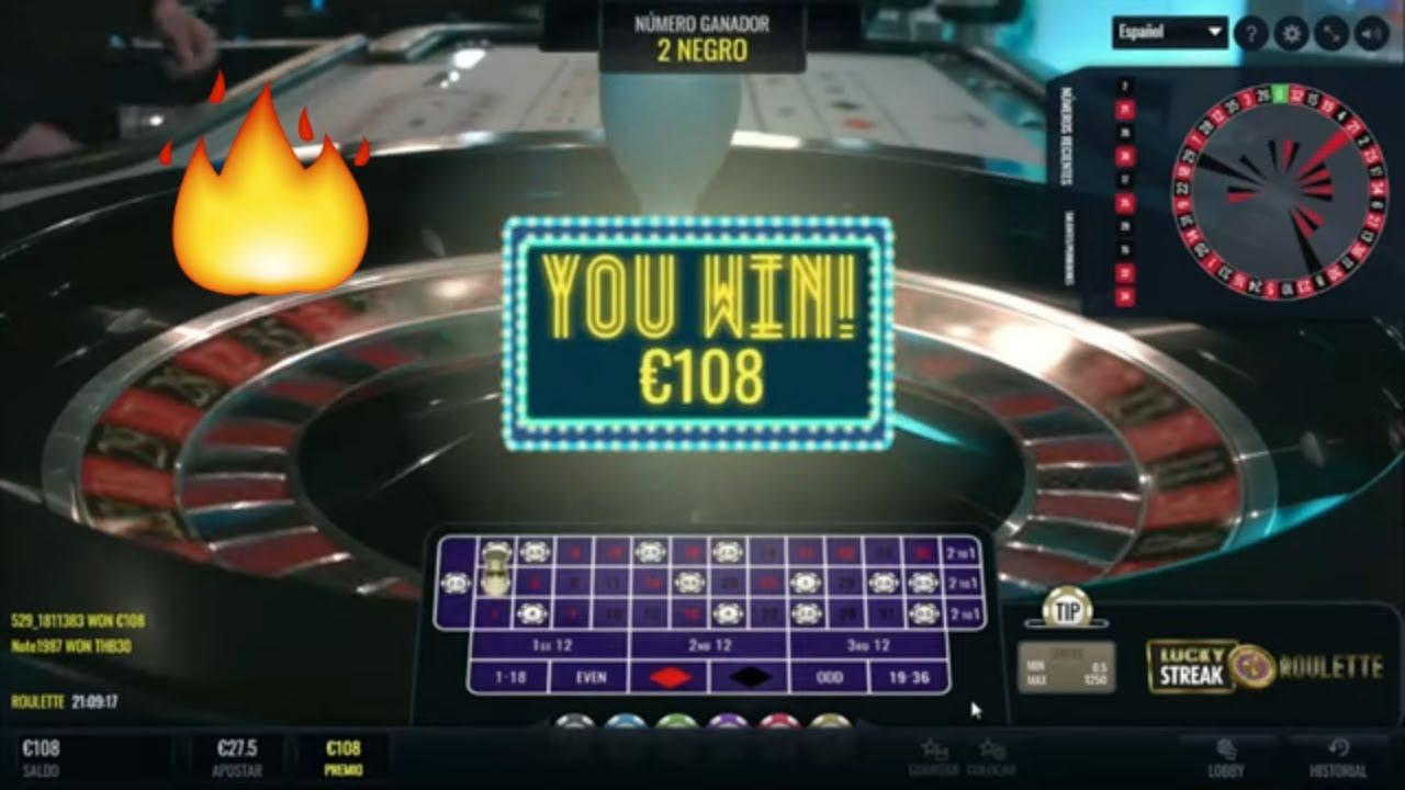 Casino en linea52836