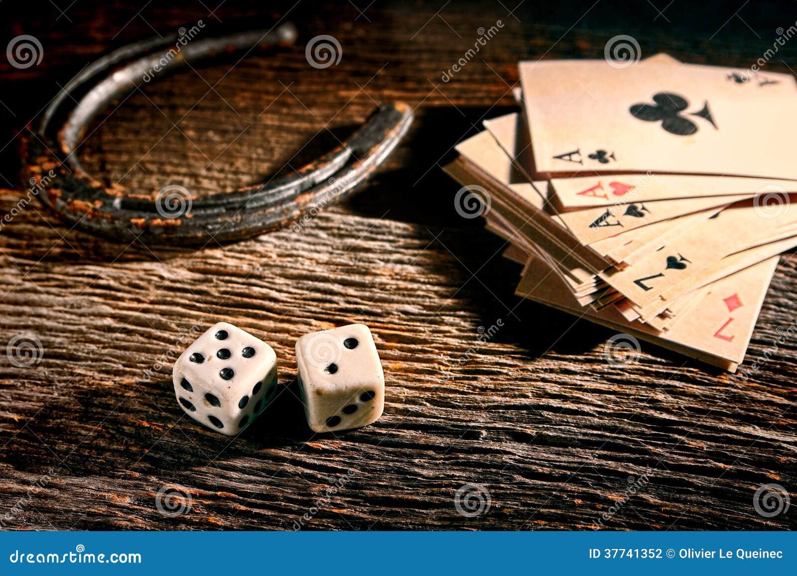 Casino guru Lucky Ace62102